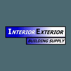 Inex Drywall