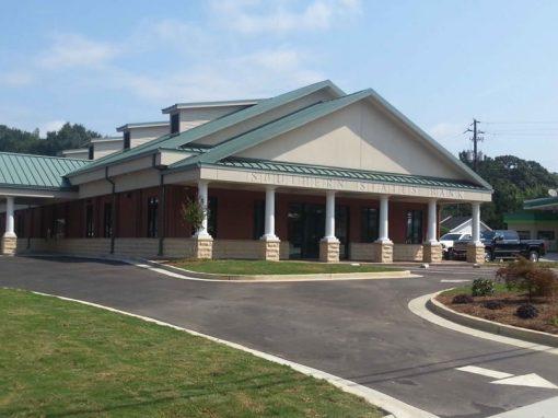 Southern States Bank Carrollton, Georgia